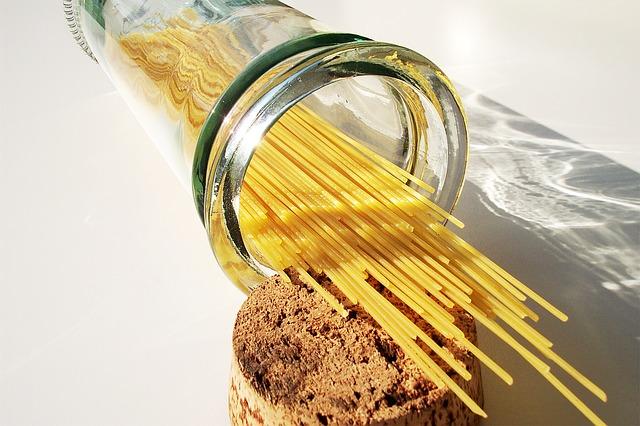 Pasta-d-Gragnano